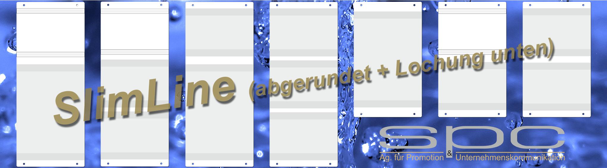 Banner-GS-SlimLine-abgerundet-Lochung