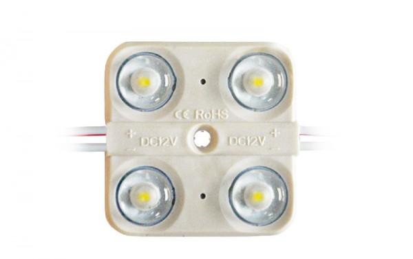 LED-Modul SIRIUS-I-4-160°