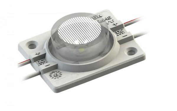 LED-Modul ELLIP-N-W