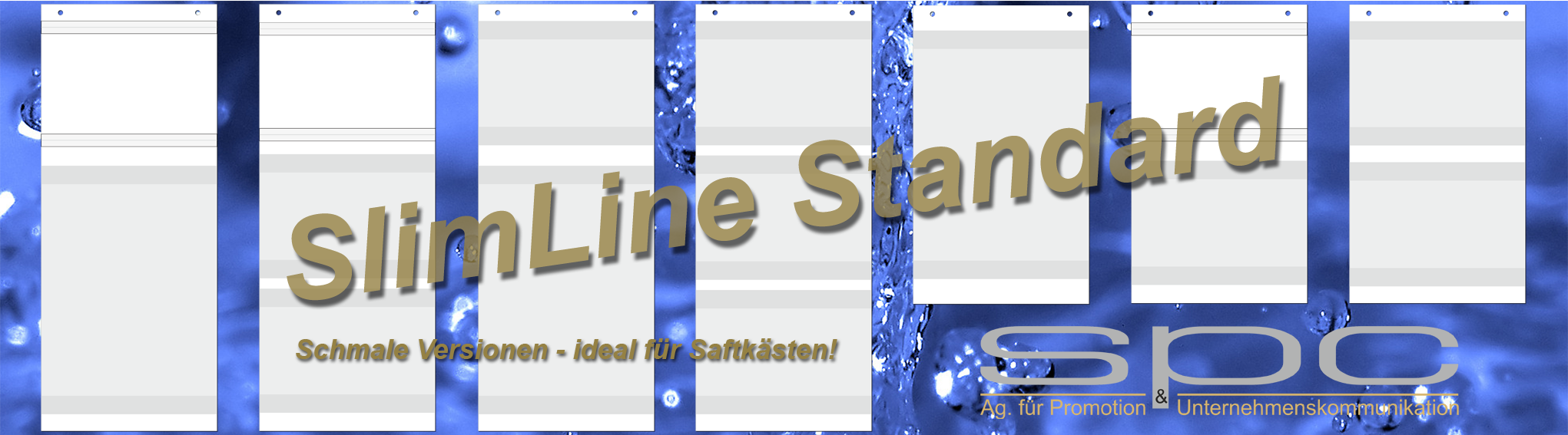 Banner-GS-SlimLine-Standard