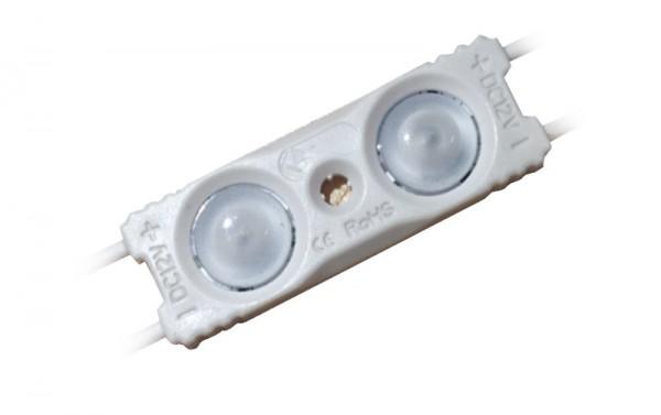 LED-Modul SIRIUS-I-2-160°