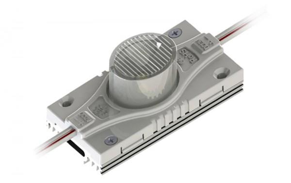 LED-Modul ELLIP-SN-W