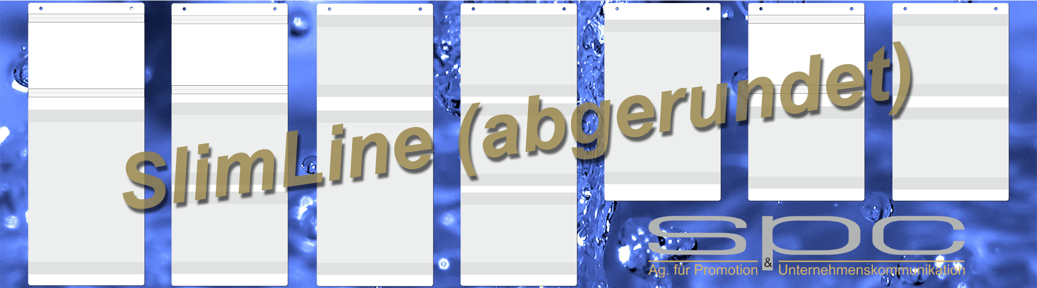 Banner-GS-SlimLine-abgerundet0CtrZDf6KFHT4