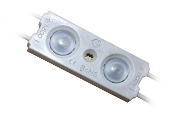 LED-Modul SIRIUS-I-S-2-160°