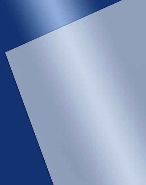 Ersatzfolie für Leuchtstelen ILS-80200